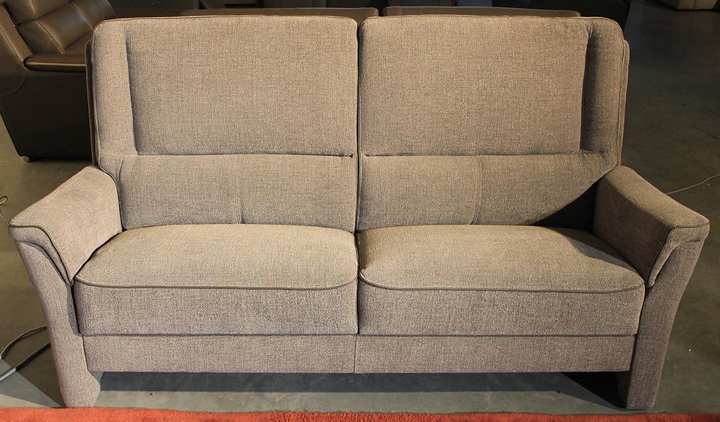 mobilier tendances magasin de meuble tinlot sur la route du condroz li geois marab. Black Bedroom Furniture Sets. Home Design Ideas